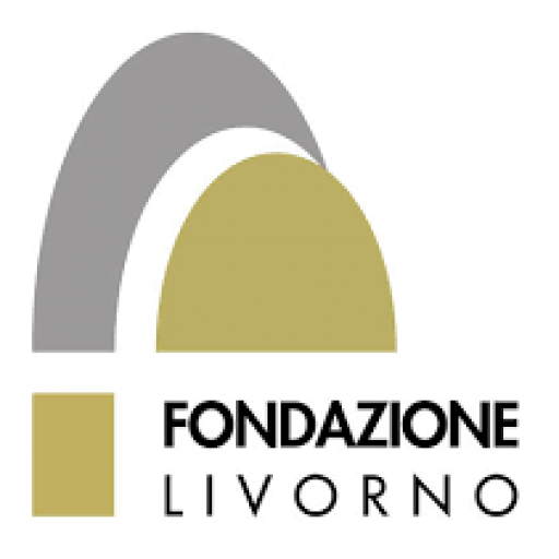 Logo-Fondazione-livorno.png