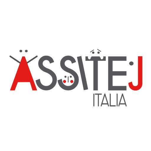 assite-j-italia.jpg