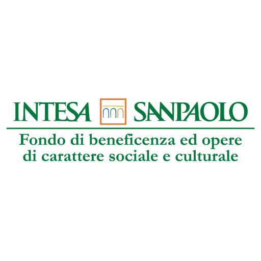 intesa-sanpaolo.jpg