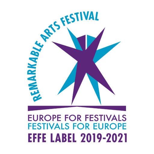 remarkable-arts-festival.jpg