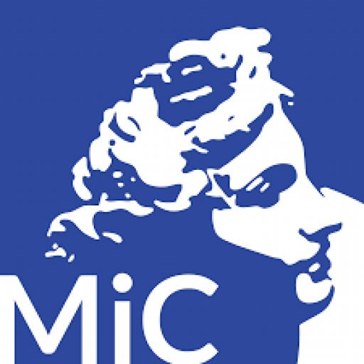 Logo_MICpiccolopng.png