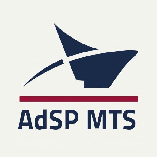 Logo-Autorità-Portuale.jpg