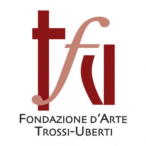 Fondazione-Trossi-Uberti.jpg