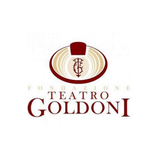 Logo-Goldoni-modif.png