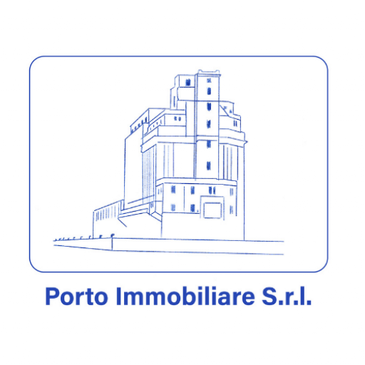 Porto-immob-def.png