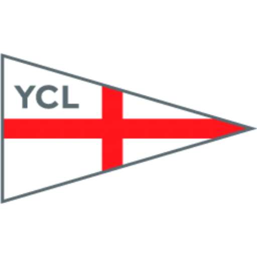 YCLDEF.png
