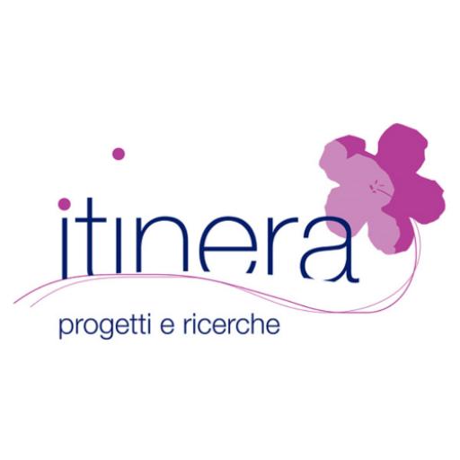 Itineradef.png