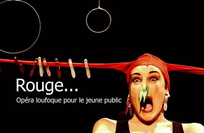 Rouge-2.jpg
