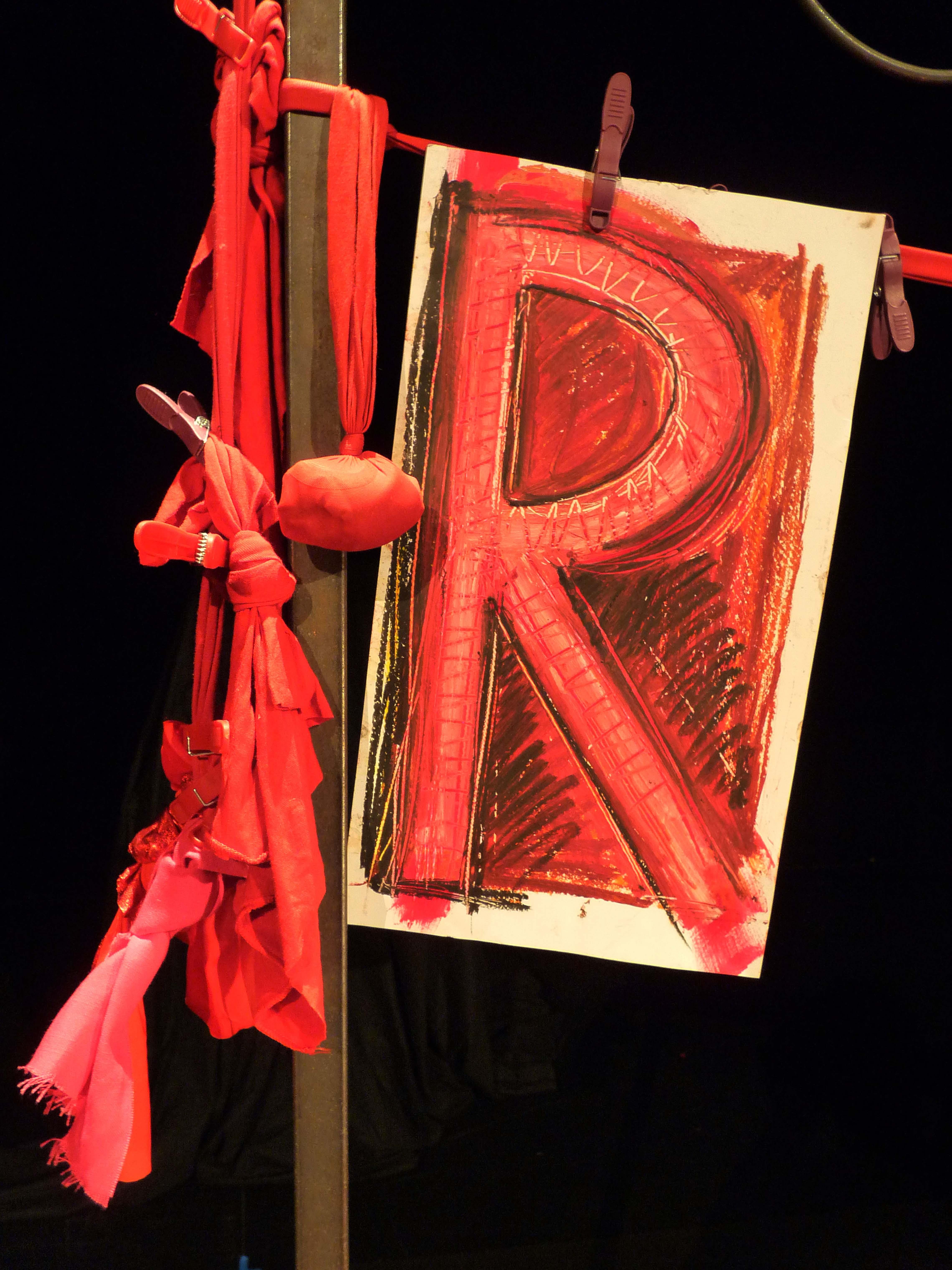 Rouge-1-©-Cie-Une-Autre-Carmen.jpg