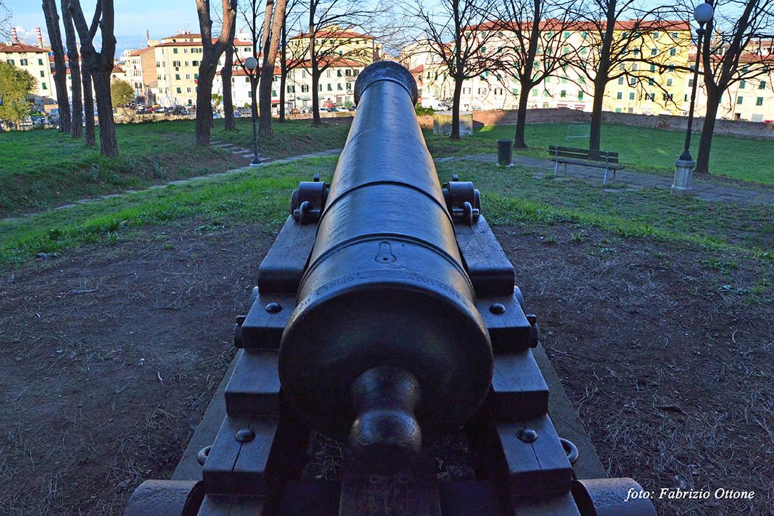 Ottone-cannone.jpg