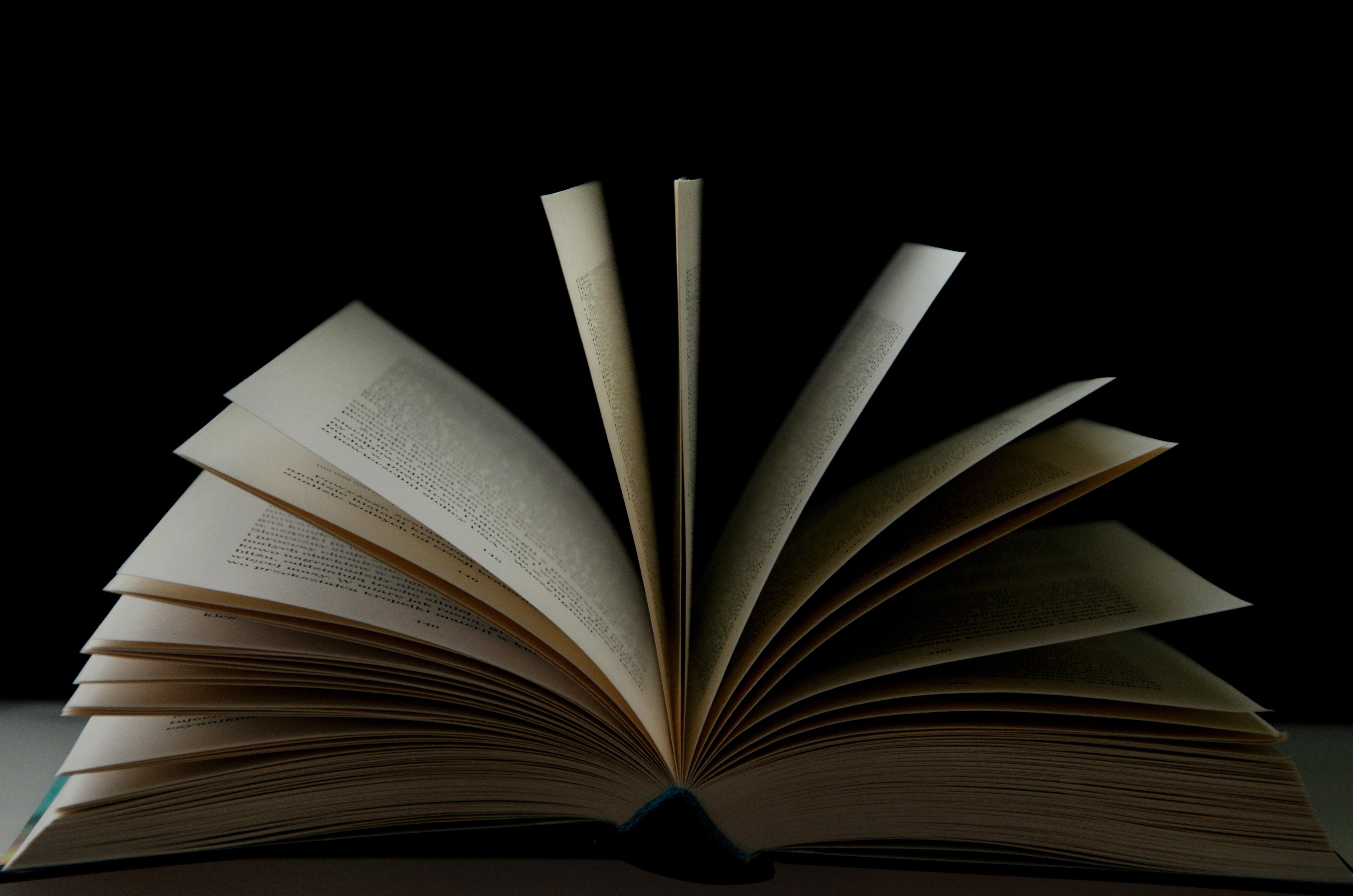 biblioteca-iti.jpg